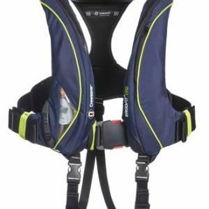 ErgoFit+ lifejacket