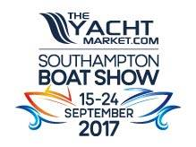 Come and talk to the Boatshed experts at Southampton boat show