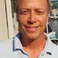 Marc Rivet - Boatshed Montreal