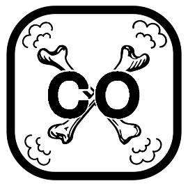 BSS launches carbon monoxide consultation