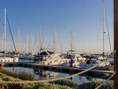 Overseas berthing becomes easier with 'try before you buy' from MDL Marinas
