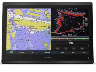 Top tips for buying and positioning a chartplotter
