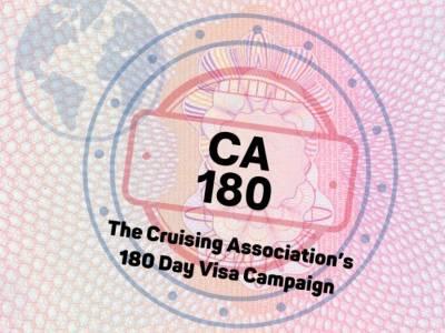 Success for CA in EU visa campaign