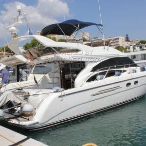 A (Good News!) Covid-19 Update From Boatshed Palma