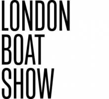 Claim your free ticket to the London Boat Show