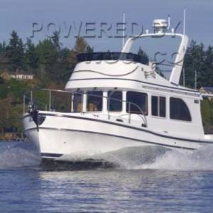New Boats system from Boatshed to transform new boat sales
