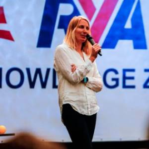 First speakers announced for RYA Dinghy Show 2019