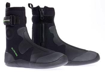 Elite Zip Hike Boot