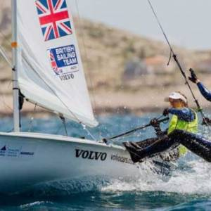Mills and McIntyre defend World Cup Series final title in Marseille