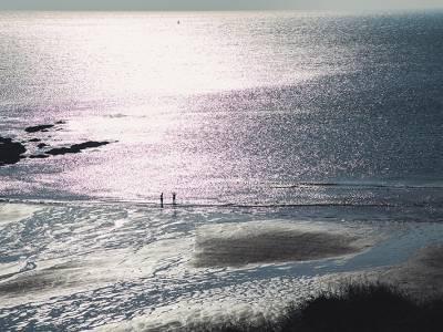 World Oceans Day – Ocean Awareness Survey