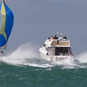 RYA encourages boaters to have their say on new proposals for Pleasure Vessels