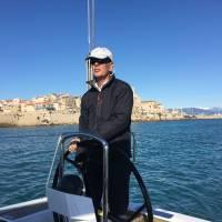 Boatshed Riviera