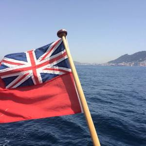 Gibraltar - Morocco Yacht Rally Returns After Two Year Absence.