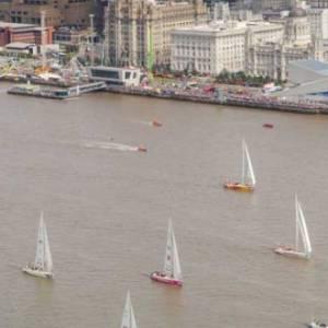 Clipper Race Confirms Sprint Finish Finale