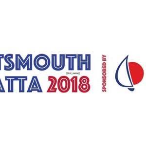 Entry now open for Portsmouth Regatta