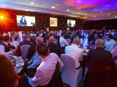 Entry to the LEEA Awards now open
