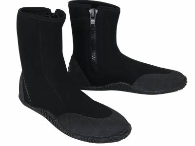 Typhoon launches Storm3 Boot