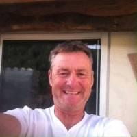 Peter Opie - Boatshed Sud Med