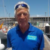 Paul Fuller - Boatshed Valencia