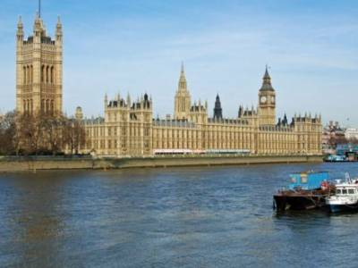 RYA reflects on result of 2019 General Election