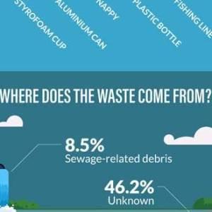 Preventing Plastic Pollution
