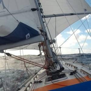 Jean-Luc Van Den Heede facing fresh storm
