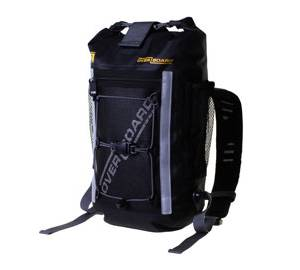 Pro-Light Waterproof Backpack