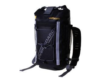 Pro-Light Waterproof Backpack