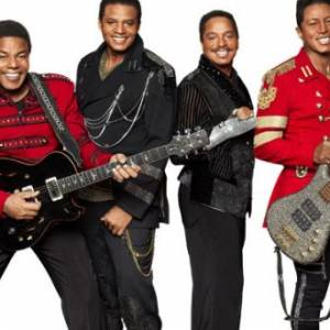 The Jacksons to Headline St. Maarten Heineken Regatta