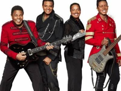 The Jacksons to Headline St. Maarten Heineken Regatta