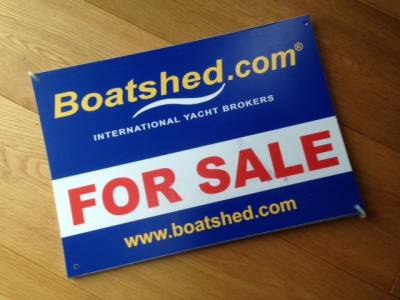 The POWER and SPEED of Boatshed Brighton - Here's Why You Should Sell With Us!