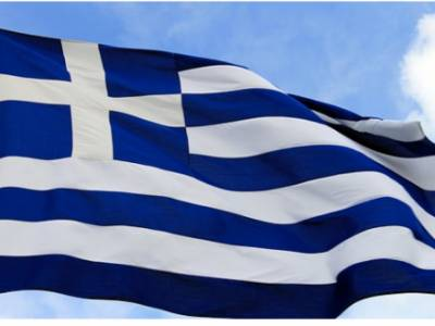 The Greek Cruising Tax is now operational but beset with issues