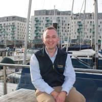 Boatshed Brighton