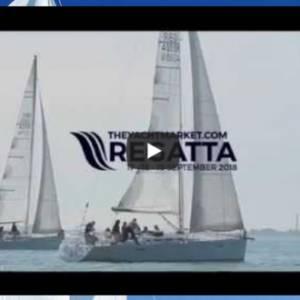 VIDEO: Regatta to run alongside TheYachtMarket.com Southampton Boat Show