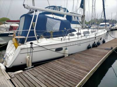 Recently Sold - Legend 36