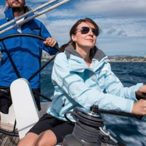 The Cruising Association partners with Henri Lloyd to offer generous member discounts