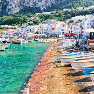 Best places in the world to live for yacht lovers