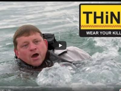 VIDEO: A KILL CORD COULD SAVE YOUR LIFE