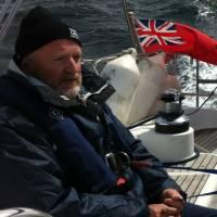 Martin  Docherty - Boatshed Scotland