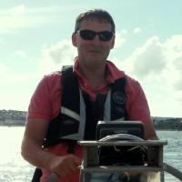 Chris Fuller - Boatshed Falmouth