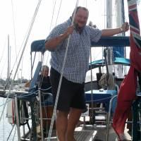 Boatshed Dartmouth