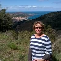 Jill Roach - Boatshed Sud Med