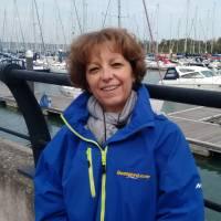 Cathy Bouguereau - Boatshed Bourgogne