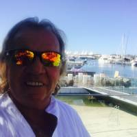 Steve Cockcroft - Boatshed Gold Coast