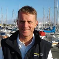 Rory Gillard - Boatshed Palma