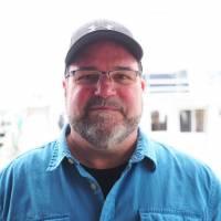Bill Lynch - Boatshed Tacoma