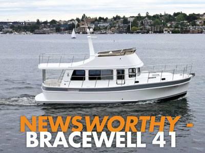Newsworthy - Bracewell 41