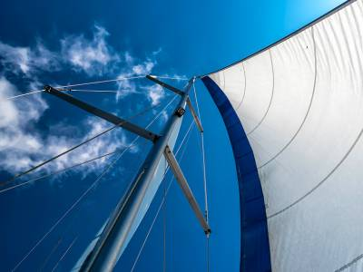 Coleman Marine Insurance gears up for summer season