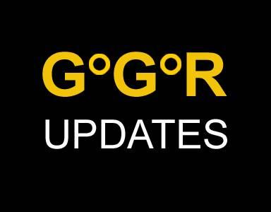 Golden Globe - GGR UPDATES