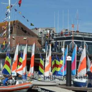 RYA Joining Point double commission offer extended